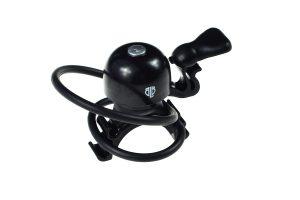 BLB Einstellbar Mini Glocke-0