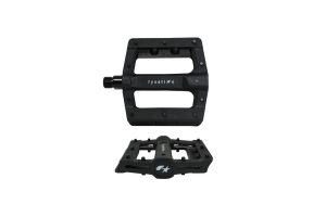 Fyxation Gates Slim Pedale