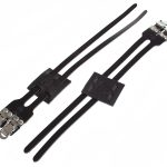 BLB Double Freestyle Straps-1490
