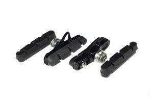 BLB CNC Bremsbelagsatz-0
