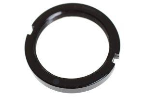 BLB Beefy Verschlussring-0