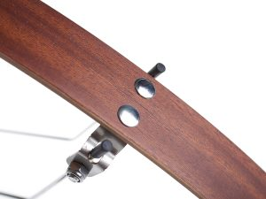 BLB Wooden Race Fenders-1427
