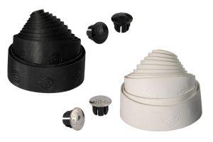Cinelli 3D Volee Lenkerband-0