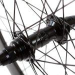 BLB Notorious 90 Rear Wheel -999