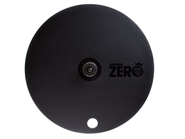 BLB Notorious Zero Disc Rear Wheel-994
