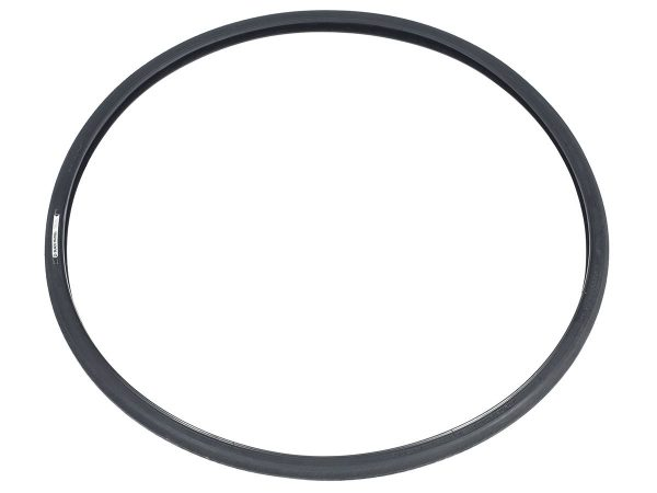 BLB Black Mamba Foldable Tyre-1591