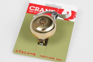 Crane Sakura Handlebar Bell-1666