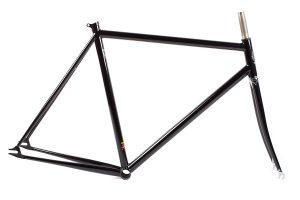 BLB Classic-R Rahmen-0