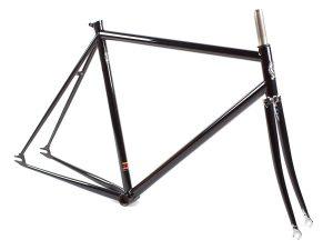 BLB Classic-R Frameset-3226