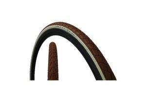 Fyxation Session 700 Faltbare Reifen-0