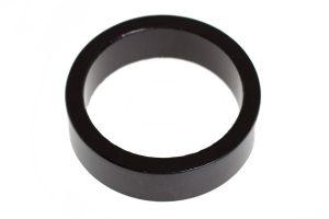 BLB Headset Abstandhalters-0