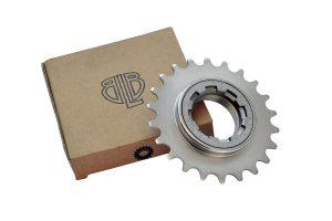 BLB Superior Freewheel-758