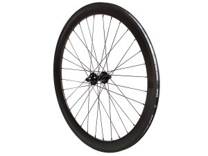 BLB Notorious 50 Front Wheel MSW-1147