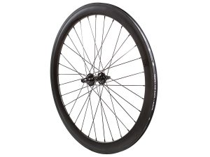 BLB Notorious 50 Rear Wheel -1013