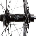 BLB Notorious 50 Wheelset MSW-848