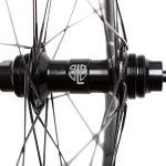 BLB Notorious 50 Wheelset MSW-843