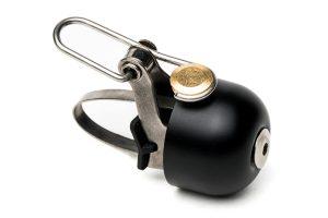 6KU Classic Bell-1563