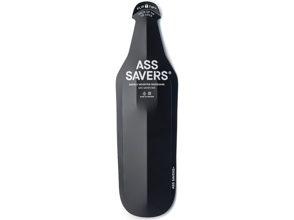 Ass Saver Big -5344
