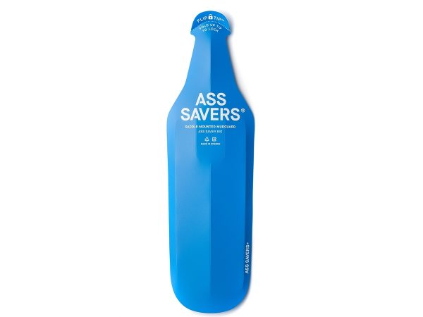 Ass Saver Big -5350