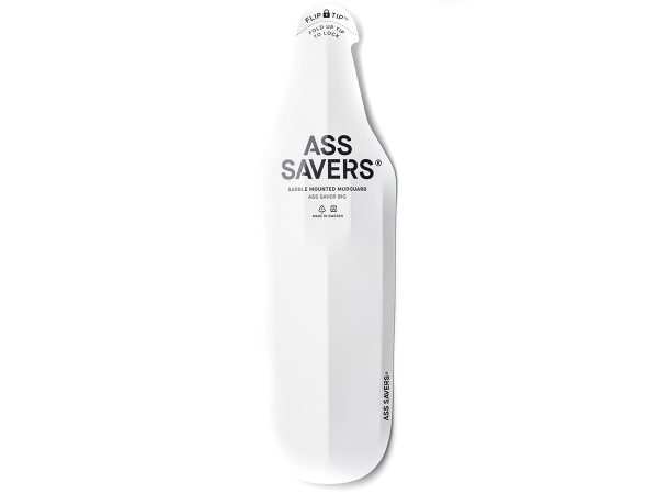Ass Saver Big -5348