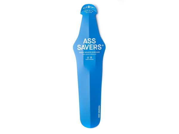 Ass Saver Regular-5357