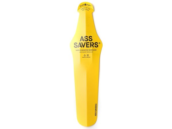 Ass Saver Regular-5360