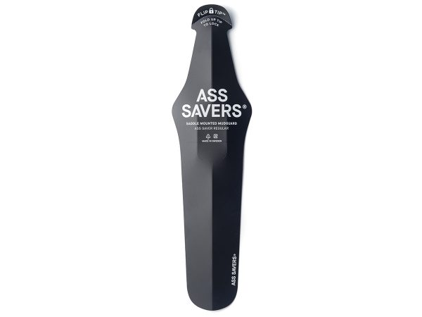 Ass Saver Regular-5356