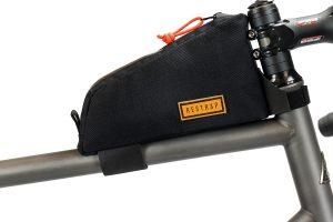 Restrap Top Tube Tasche-0