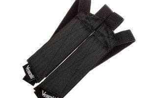 Veganski Freestyle Pedal Straps-0