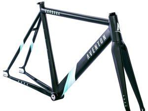 Aventon Cordoba Limited Edition Frameset-3197