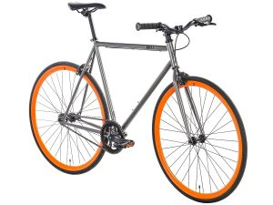 6KU Fixed Gear Bike - Barcelona-560