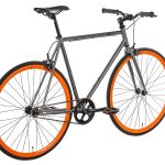 6KU Fixed Gear Bike – Barcelona-561