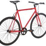 6KU Fixed Gear Bike – Cayenne-569