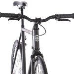 6KU Fixed Gear Bike – Nebula 1-606