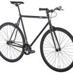 6KU Fixed Gear Bike – Nebula 1-607