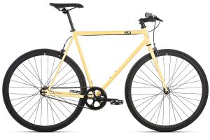 6KU Fixed Gear Bike - Tahoe