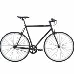 6KU Fixie Fahrrad - Shelby