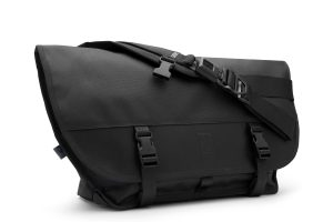 Chrome Industries BLCKCHRM Citizen Kuriertasche-0