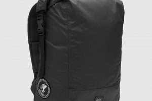 Chrome Industries The Cardiel Orp Rucksack-0