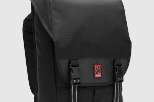 Chrome Industries Sloma Sling Kuriertasche-0