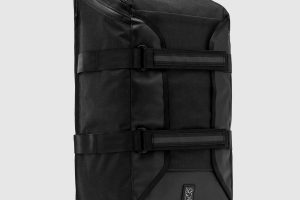 Chrome Industries Brigade Rucksack-0