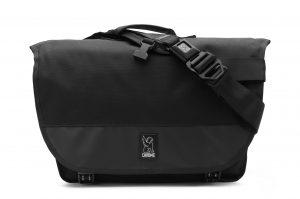Chrome Industries Buran II Messenger Bag-4765