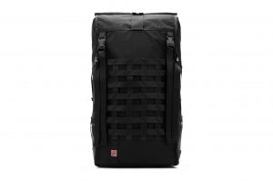 Chrome Industries Barrage Pro Backpack-7324