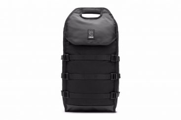 Chrome Industries Kliment Backpack-2317
