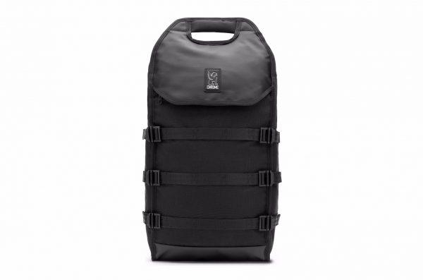 Chrome Industries Kliment Backpack-2317