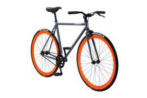 Pure Fix Original Fixed Gear Bike Papa-2269