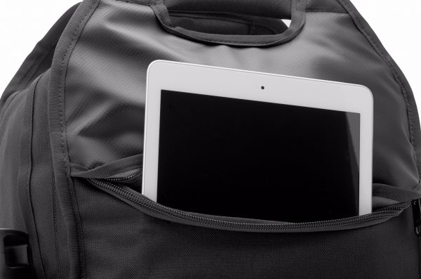 Chrome Industries Kliment Backpack-2319
