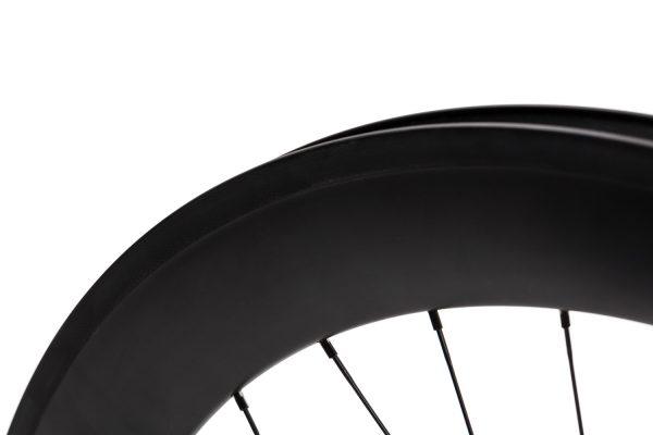 8Bar ULTRA Rear Wheel-984
