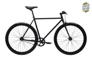 Pure Fix Plus Fixie Fahrrad Juliet Plus-0