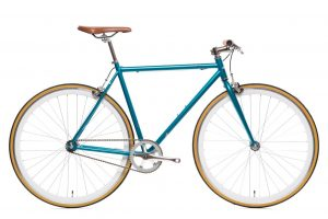 State Bicycle Fixie Fahrrad Core Line Beorn